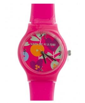 Reloj niña de Agatha AGR168...