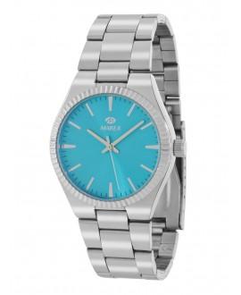 Reloj Marea Mujer B21169/2...