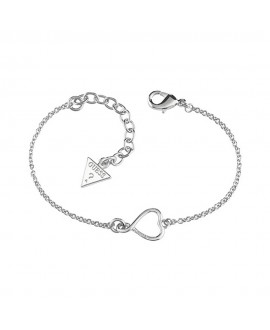 Pulsera Guess Amour