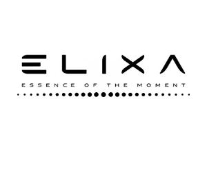 2-Elixa