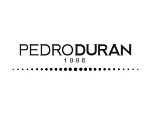 Pedro Duran