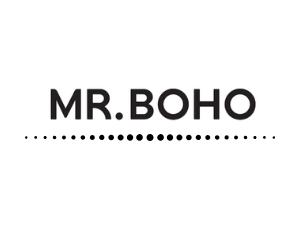 3-MR BOHO