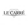 1-Le Carré