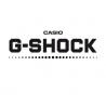 4-G-SHOCK