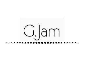 G.Jam