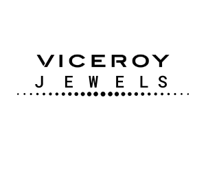 Viceroy jewels