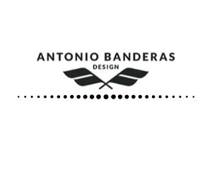 Antonio Banderas desgn