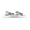 Silver Diez