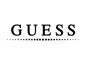 5-Guess