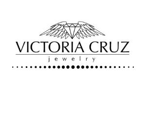 5-Victoria Cruz